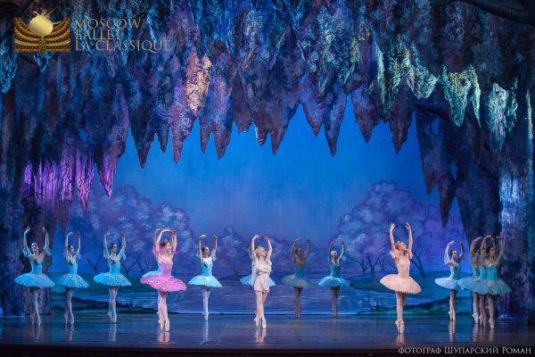 'DON-QUIXOTE'--Ballet-'La-Classique'-103