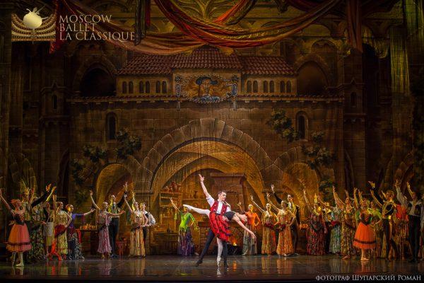 'DON-QUIXOTE'--Ballet-'La-Classique'-111