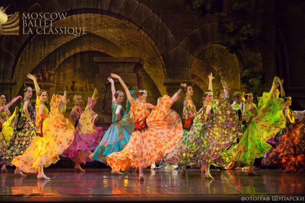 'DON-QUIXOTE'--Ballet-'La-Classique'-113