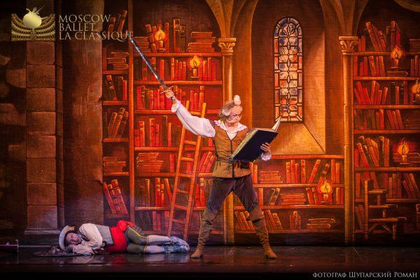 'DON-QUIXOTE'--Ballet-'La-Classique'-2