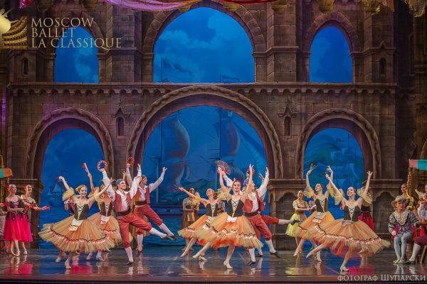 'DON-QUIXOTE'--Ballet-'La-Classique'-29
