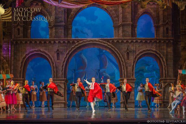 'DON-QUIXOTE'--Ballet-'La-Classique'-32
