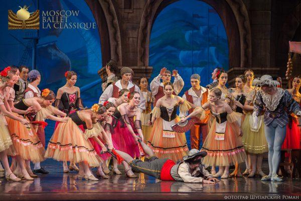 'DON-QUIXOTE'--Ballet-'La-Classique'-57