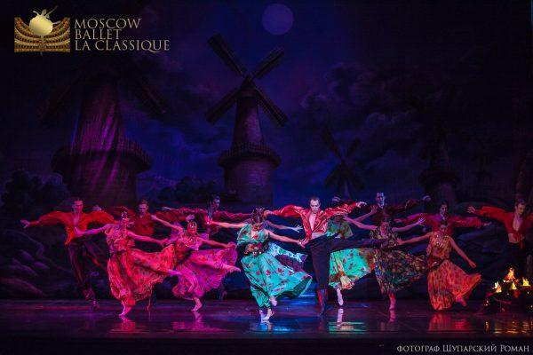 'DON-QUIXOTE'--Ballet-'La-Classique'-79