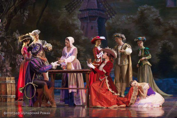 'Gizelle'-Moscow-Ballet-'La-Classique'-11
