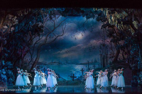 'Gizelle'-Moscow-Ballet-'La-Classique'-31