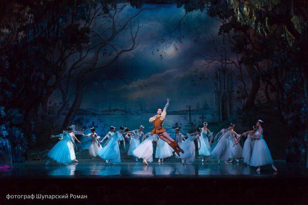 'Gizelle'-Moscow-Ballet-'La-Classique'-54