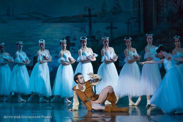 'Gizelle'-Moscow-Ballet-'La-Classique'-55