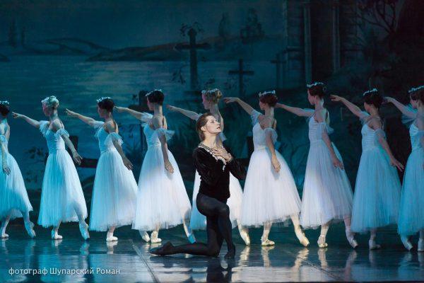 'Gizelle'-Moscow-Ballet-'La-Classique'-56