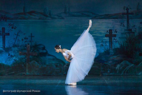 'Gizelle'-Moscow-Ballet-'La-Classique'-60