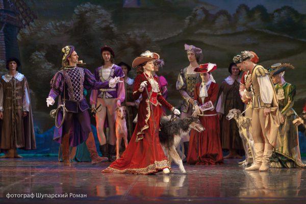 'Gizelle'-Moscow-Ballet-'La-Classique'-9