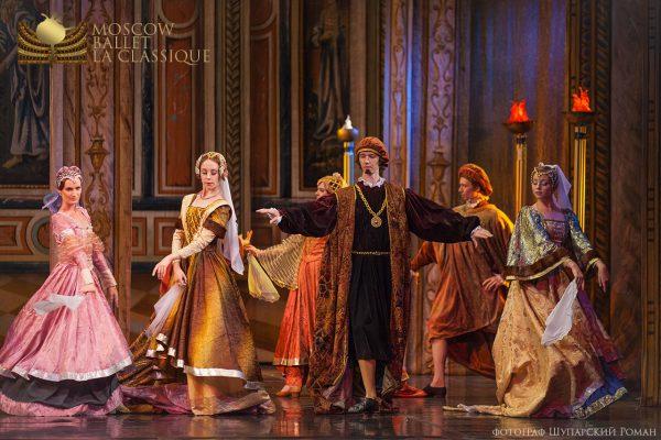 'ROMEO-&-JULIET--'--Ballet-'La-Classique'-18
