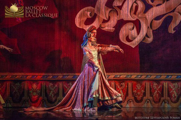 'ROMEO-&-JULIET--'--Ballet-'La-Classique'-5