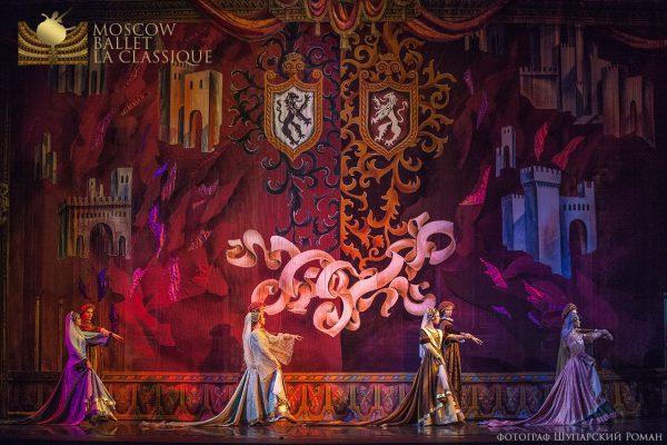 'ROMEO-&-JULIET--'--Ballet-'La-Classique'-6