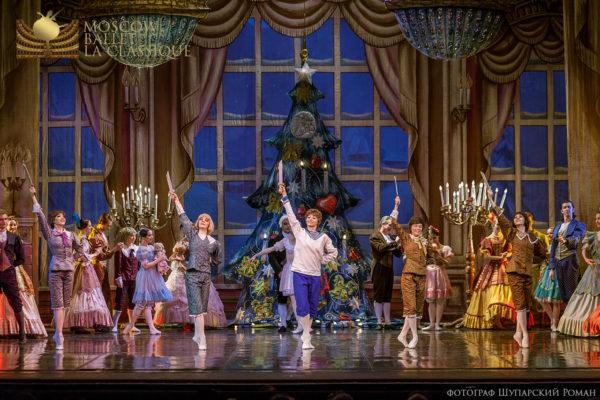 'THE-NUTCRACKER'--Ballet-'La-Classique'-10