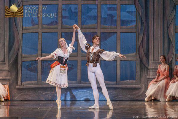 'THE-NUTCRACKER'--Ballet-'La-Classique'-102