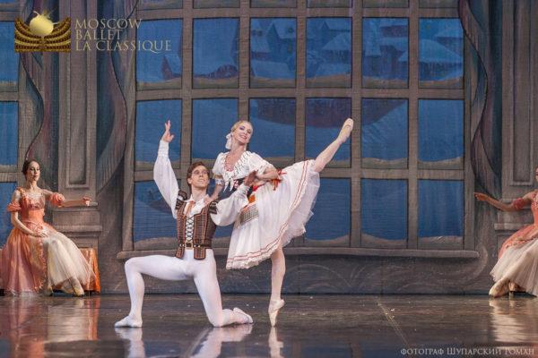 'THE-NUTCRACKER'--Ballet-'La-Classique'-103