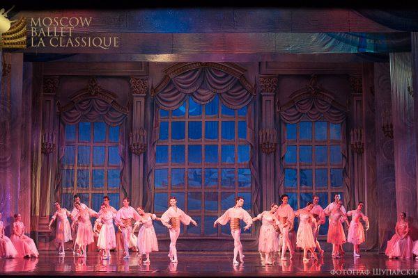 'THE-NUTCRACKER'--Ballet-'La-Classique'-106