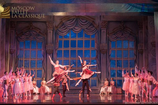 'THE-NUTCRACKER'--Ballet-'La-Classique'-110