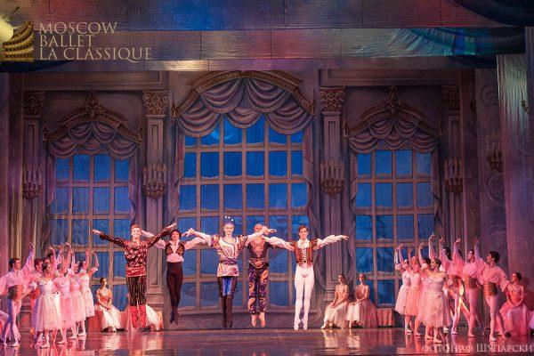 'THE-NUTCRACKER'--Ballet-'La-Classique'-111