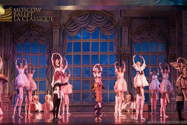 'THE-NUTCRACKER'--Ballet-'La-Classique'-115