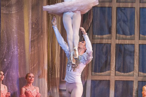 'THE-NUTCRACKER'--Ballet-'La-Classique'-122