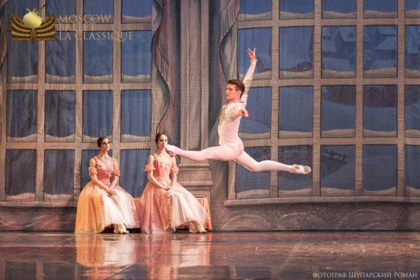 'THE-NUTCRACKER'--Ballet-'La-Classique'-125