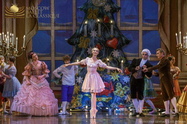 'THE-NUTCRACKER'--Ballet-'La-Classique'-13