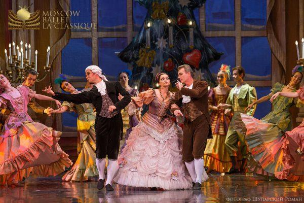'THE-NUTCRACKER'--Ballet-'La-Classique'-20