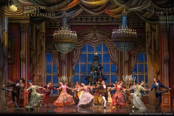 'THE-NUTCRACKER'--Ballet-'La-Classique'-23
