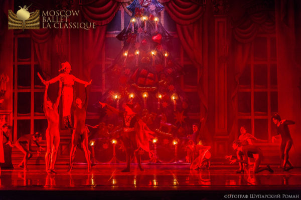'THE-NUTCRACKER'--Ballet-'La-Classique'-57