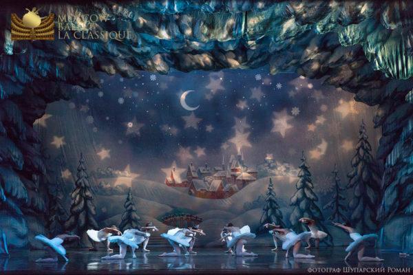 'THE-NUTCRACKER'--Ballet-'La-Classique'-70