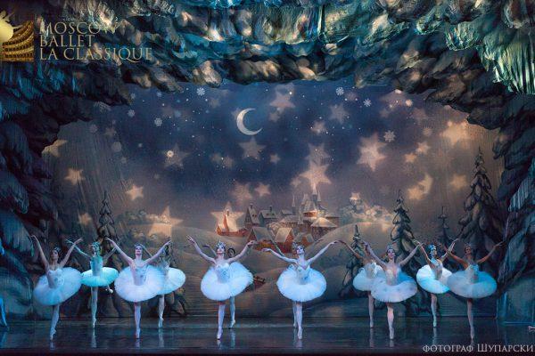 'THE-NUTCRACKER'--Ballet-'La-Classique'-71