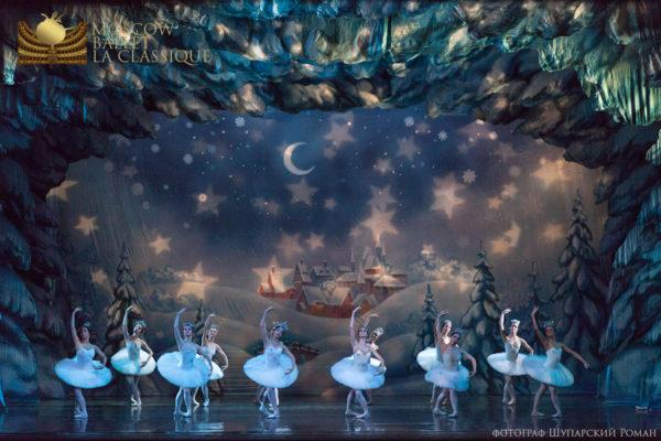 'THE-NUTCRACKER'--Ballet-'La-Classique'-72