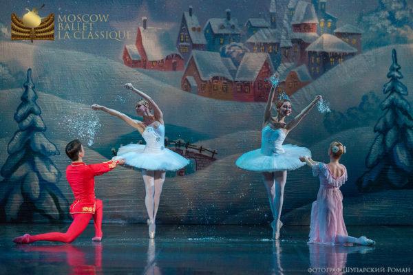 'THE-NUTCRACKER'--Ballet-'La-Classique'-73