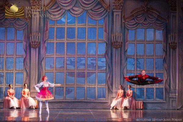 'THE-NUTCRACKER'--Ballet-'La-Classique'-90