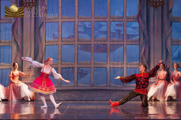 'THE-NUTCRACKER'--Ballet-'La-Classique'-91
