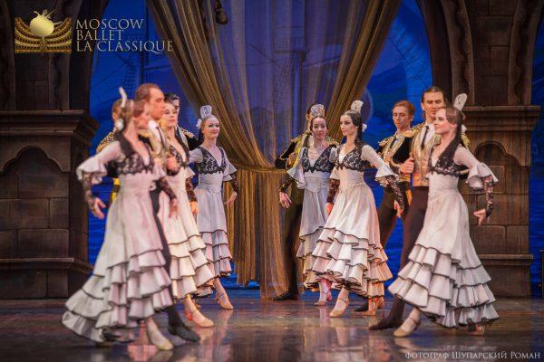 'DON-QUIXOTE'--Ballet-'La-Classique'-142