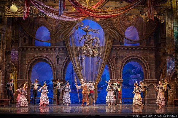 'DON-QUIXOTE'--Ballet-'La-Classique'-164