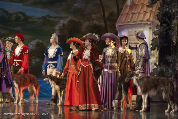 'Gizelle'-Moscow-Ballet-'La-Classique'-10
