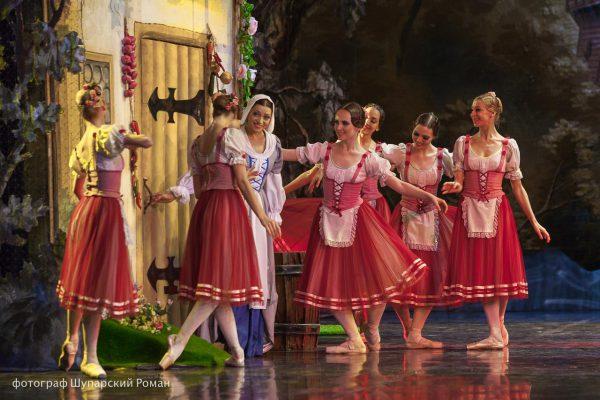 'Gizelle'-Moscow-Ballet-'La-Classique'-14