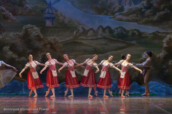 'Gizelle'-Moscow-Ballet-'La-Classique'-21