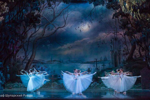 'Gizelle'-Moscow-Ballet-'La-Classique'-30