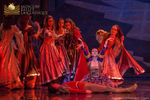 'ROMEO-&-JULIET--'--Ballet-'La-Classique'-174