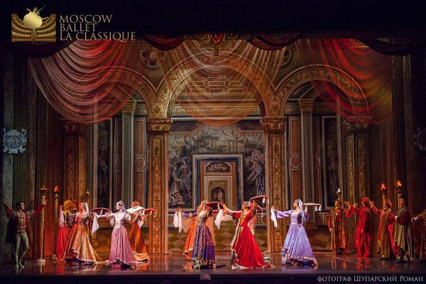 'ROMEO-&-JULIET--'--Ballet-'La-Classique'-24
