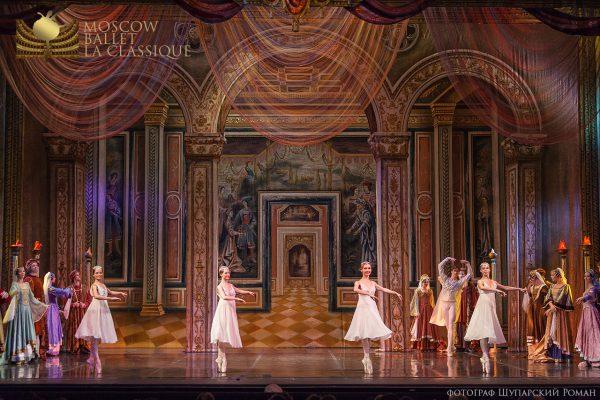 'ROMEO-&-JULIET--'--Ballet-'La-Classique'-50