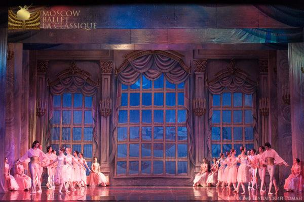 'THE-NUTCRACKER'--Ballet-'La-Classique'-104