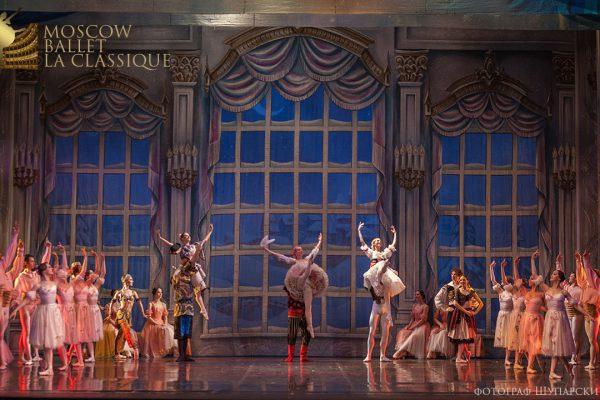 'THE-NUTCRACKER'--Ballet-'La-Classique'-133