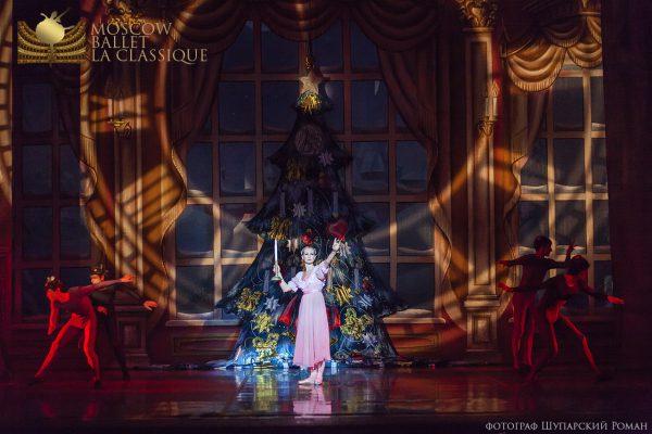 'THE-NUTCRACKER'--Ballet-'La-Classique'-48