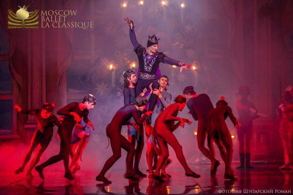 'THE-NUTCRACKER'--Ballet-'La-Classique'-54